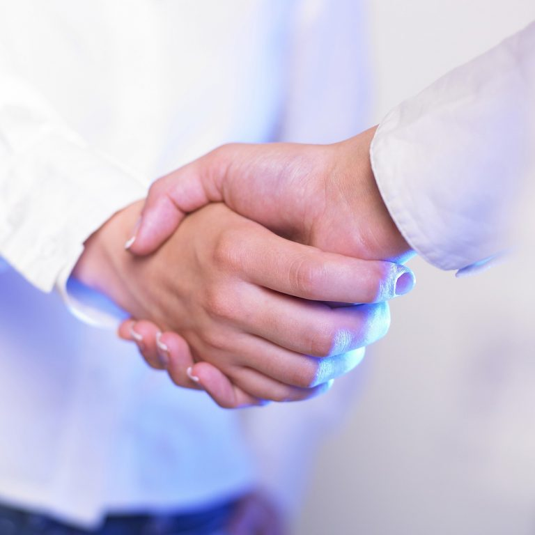 medicine, cooperation, hand